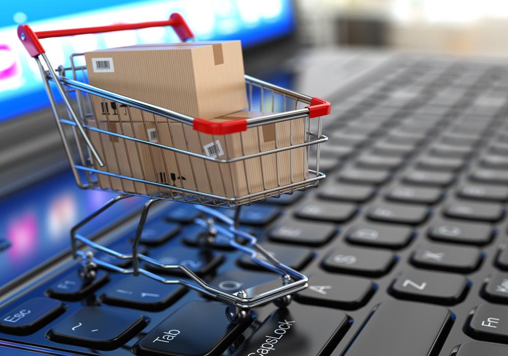 e-commerce-e13944733693901