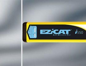 ezicat-i550-detail