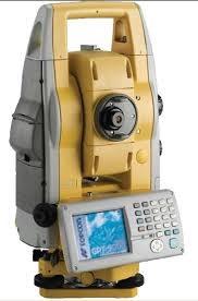 TOPCON-GPT-9003M-big